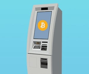 bitcoin atm nearby, btc machine near me, and where can i buy bitcoin image