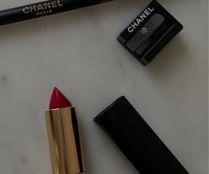 aesthetic, beauty, and chanel image