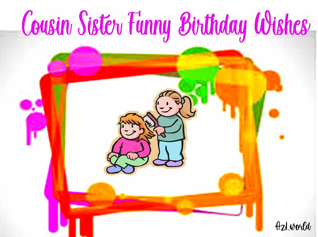 article, birthday, and sister image