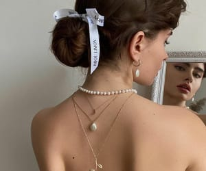 beauty, body, and jewels image