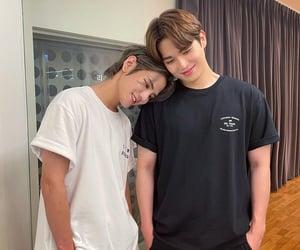 boys, idol, and 이환희 image