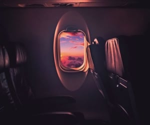 beautiful, travel, and wanderlust image