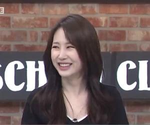 icon, JYP, and jamie park image