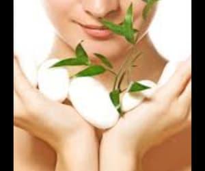 fair skin, skin care, and beauty tips image