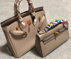awesome, Birkin, and fashion image