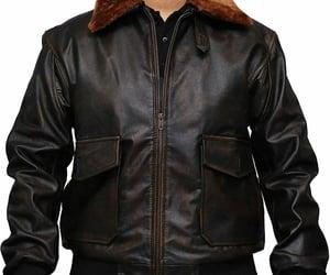 biker jacket, halloween costume, and motorcycle jacket image
