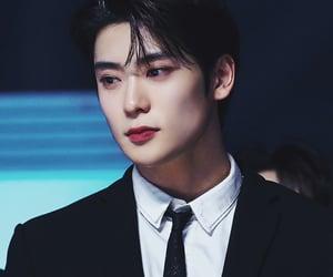 handsome, nct u, and jaehyun image