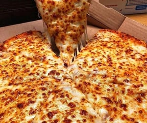 cheesy, cheese, and discover image