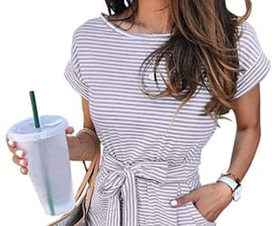 women clothing online, women clothing coupons, and women clothing deals image