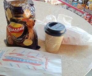 breakfast, coffee, and hospital image