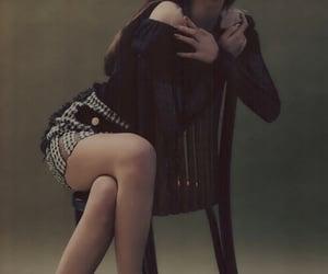 CL, icon, and redvelvet image