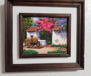 art, original art, and anniversary gift image