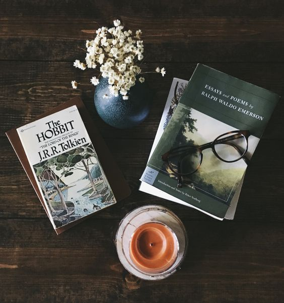 book, poem, and writer image