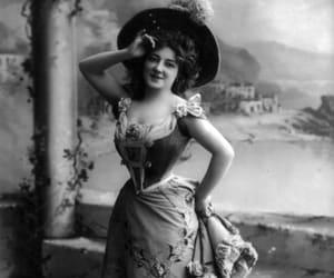 1920 image