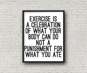 fruit, healthy, and motivation image