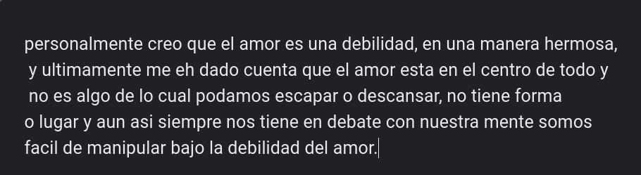 amor, crush, and desamor image