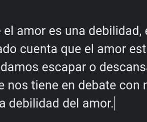 amor, negro, and poema image