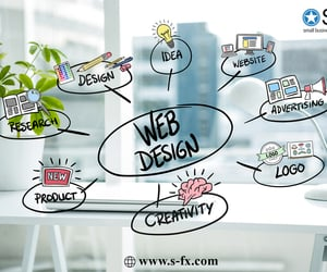 new jersey web design and web design firm nj image