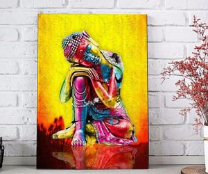 canvas art, canvasartwork, and canvasartist image