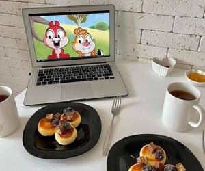 black white colors, food breakfast tea, and رمزيات بنات صور متنوعة image
