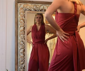 new zealand, jumpsuits, and jumpsuits for women image
