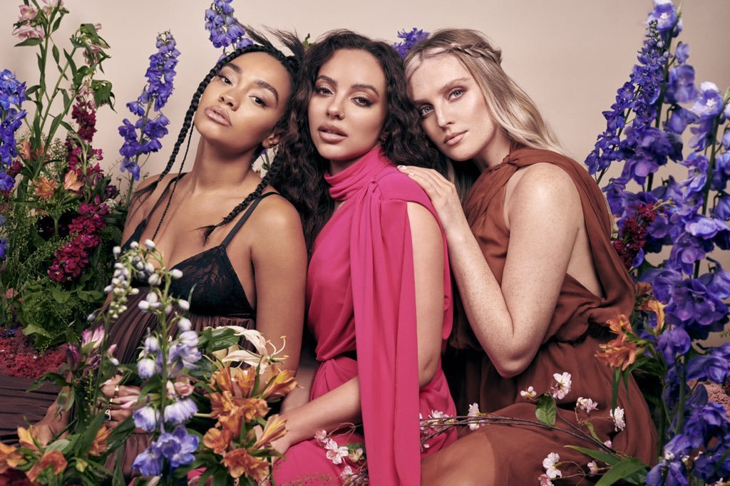 article, Leigh, and perrie image