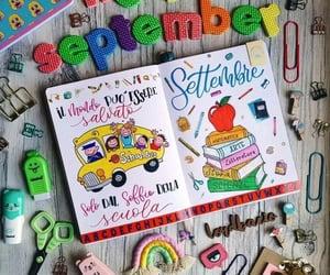 inspiracion, September, and septiembre image
