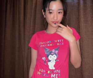 asian, asian girl, and Boys Over Flowers image