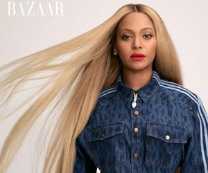 beyonce knowles, flawless, and black is king image