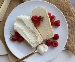 delicious, dessert, and ice cream image
