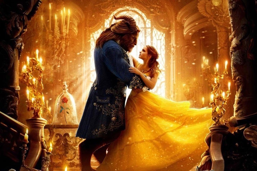 article, disney, and fairytale image