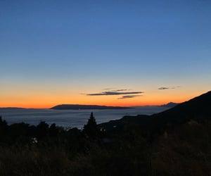 beautiful places, Croatia, and sea view image