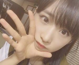 akb48, cute, and yuiyui image