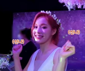 dreamcatcher, kpop, and gahyeon lq image