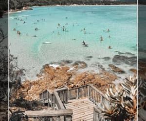 australia, Sydney, and travel image