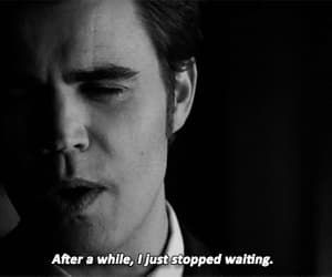 entertainment, stefan salvatore, and tvd image