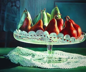 fruit, pears, and still-life image