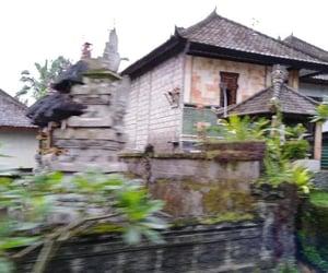 asia, indonesia, and southeast asia image