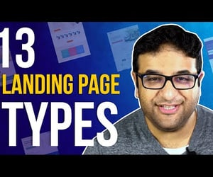 article, marketing, and digital marketing image