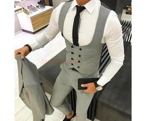casual, fashionable, and moda image