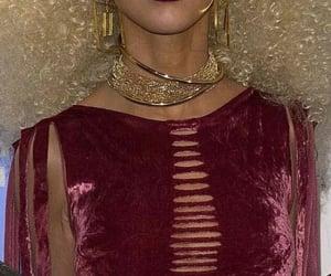 2001, christina aguilera, and xtina image
