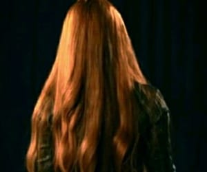 beautiful hair image