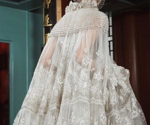 Couture, detail, and details image