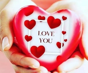 be mine, for you, and hearts image