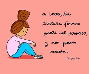 frases en español and proceso image