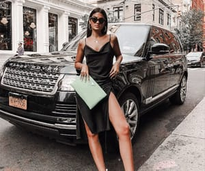 luxury lifestyle, billionaire motivation, and billionaire life image