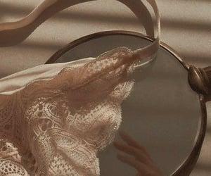 aesthetic, mirror, and specchio image