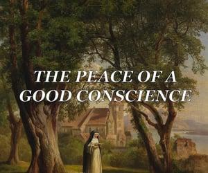 Catholic, peace, and katholische kirche image