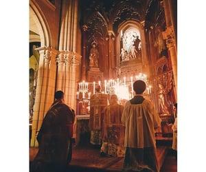 Catholic, espana, and madrid image