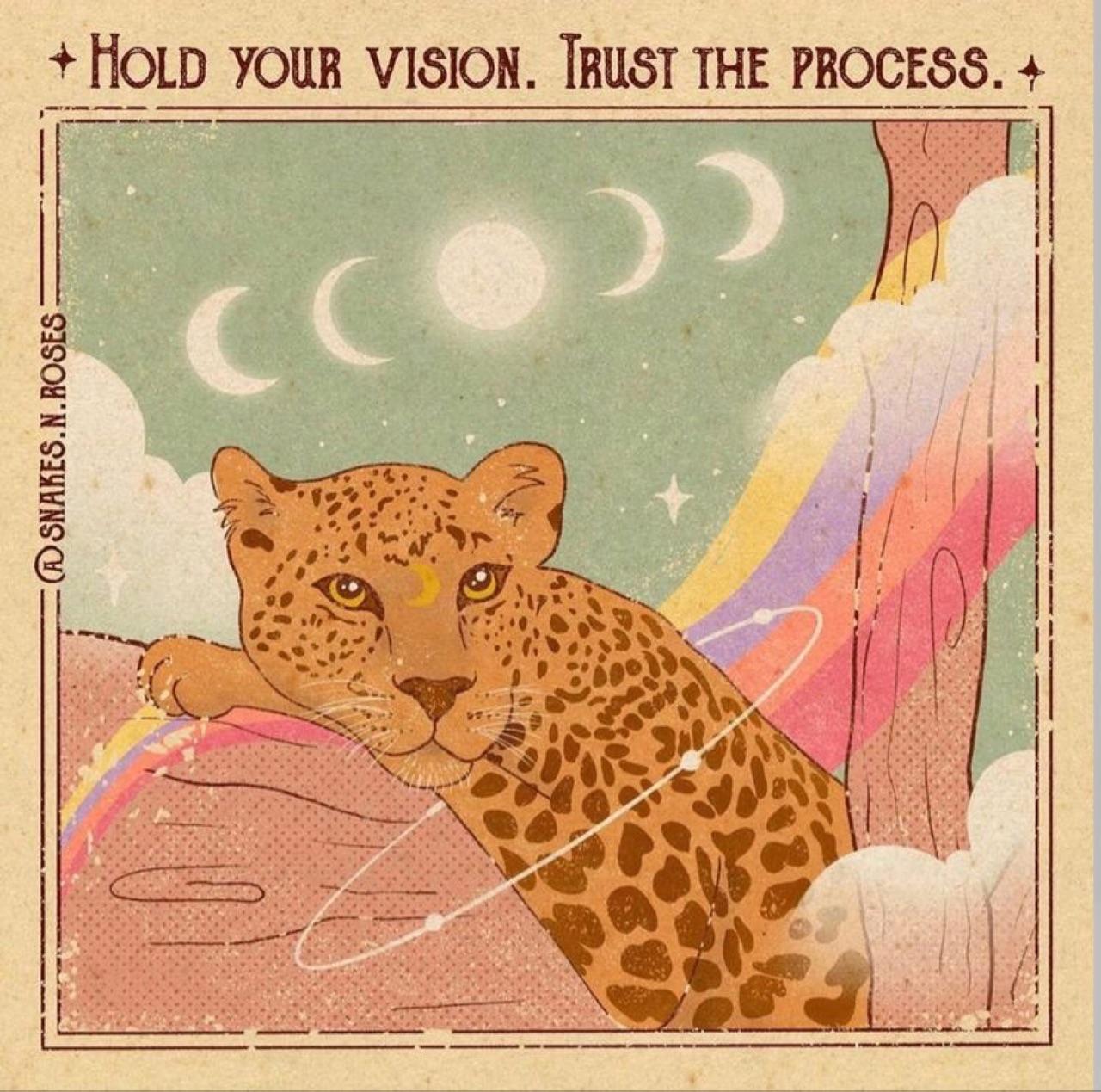 manifest, manifestation, and positive image